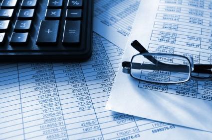 hechos contables