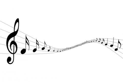 audiomarketing