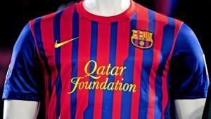 barcelona qatar foundation