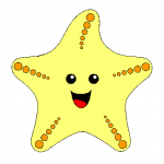 estrella bcg