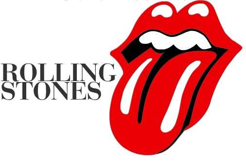 Rollilng_Stones_lengua_color_Logo
