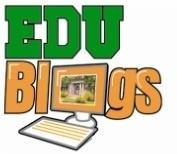 EduBlogs 2