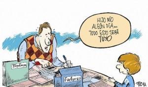 www.economista.es