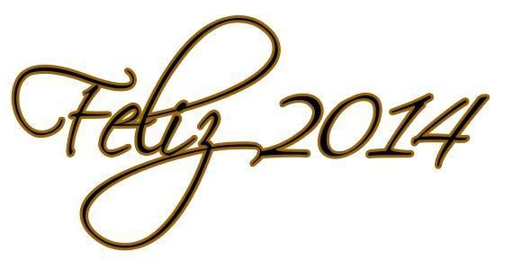 Feliz 2014 TFW! Feliz-2014