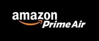 prime-air-logo