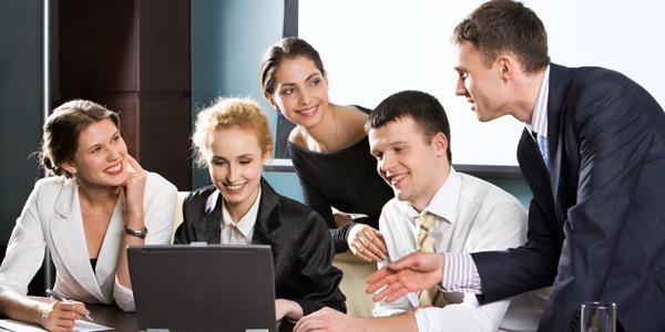 Trabajo En Equipo Teamwork Educaci N Tecnolog A
