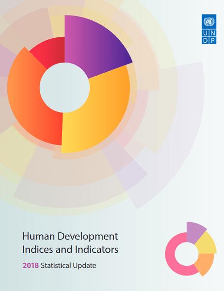 portada_estudio_un_desarrollo_humano