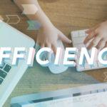 Eeficiencia en kaizen