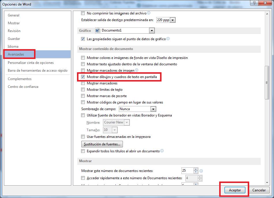 Añadir marcas de agua en MS Word 2013 y modificar su visibilidad ...