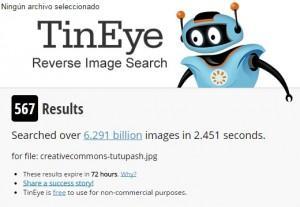 http://www.tineye.com