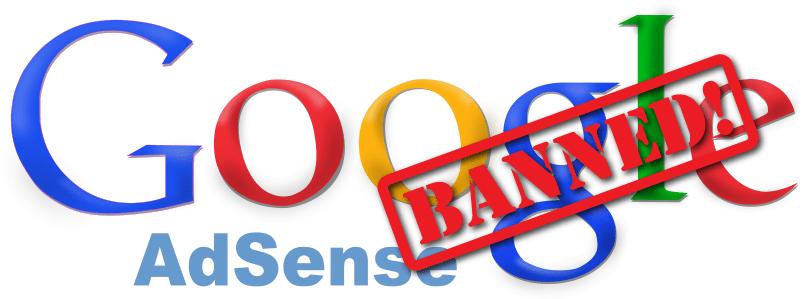 adsense_banned