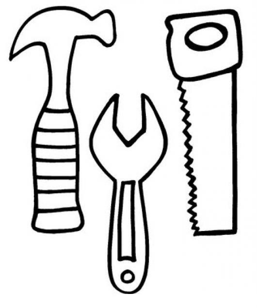 Kitchen Hand Tools And Their Uses With Pictures: Herramientas Para Administrar Tu Negocio: Educación