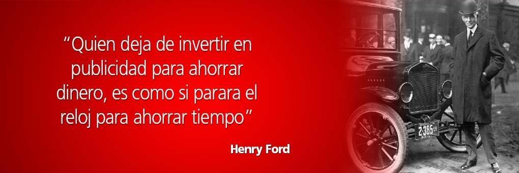 cita-publicidad-henry-ford