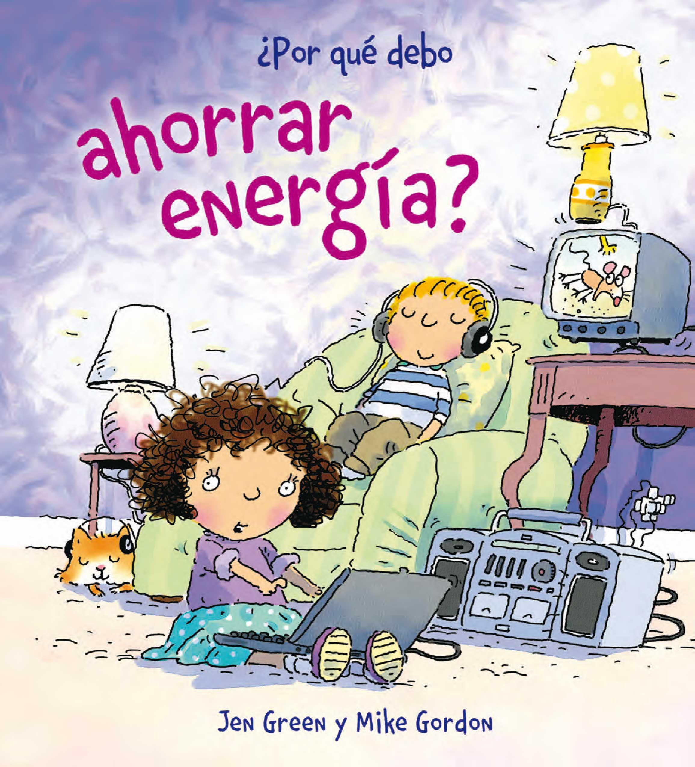 Por qu debo ahorrar energ a educaci n tecnolog a for Cosas para ahorrar agua