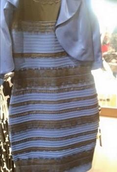 de-que-color-es-el-vestido-dorado-blanco-negro-azul