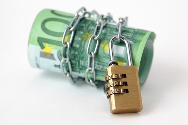fondo de garantia de depositos