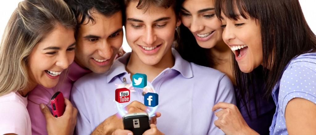 viral-marketing-people