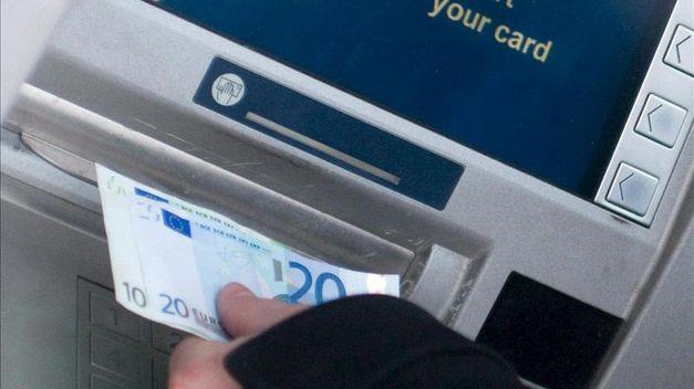 confianza-economica-depositos-bancarios