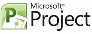 Logo_Project_2010