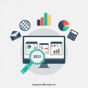 desarrollo-de-sitios-web-estadistica_23-2147504807