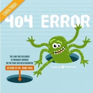 diseno-de-error-404-con-monstruo-verde_23-2147496615