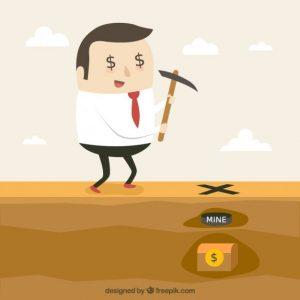 risky-business_23-2147503692