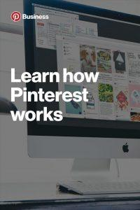 how-pinterest-works