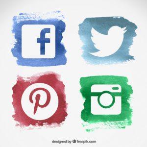 logotipos-de-redes-sociales-de-acuarela_23-2147510704