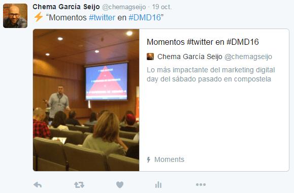 momentos_twitter