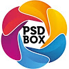 Tutoriales photoshop PSDBox