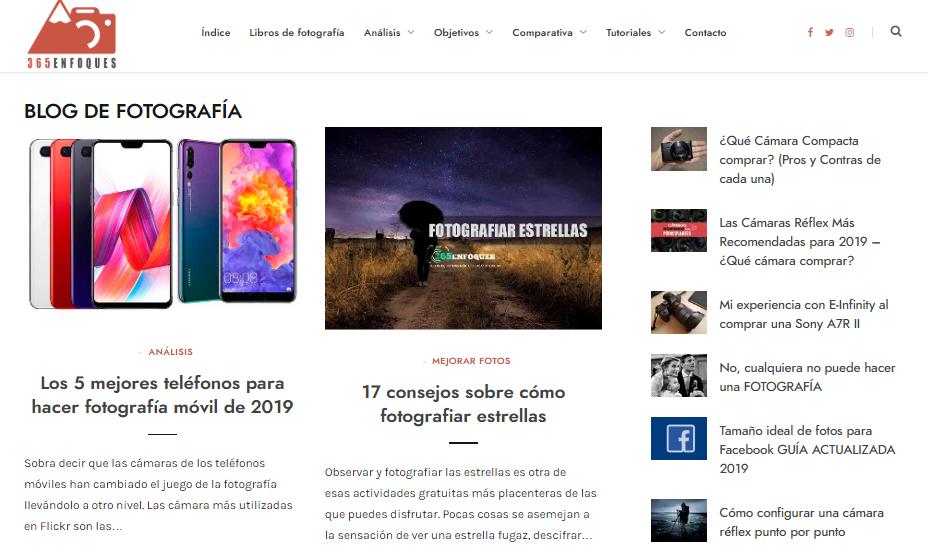 mejor_blog_fotografia_espanol_365_enfoques