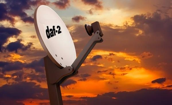 daf-2: la antena contra el envejecimiento activo