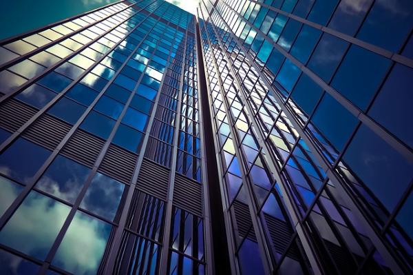 Los edificios con más ventanas podrían recibir un mayor impulso en su ahorro de energía