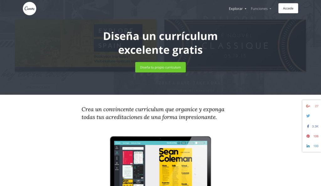Diseo De Online Gratis Finest Diseo De Online Gratis With