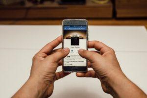 Las redes sociales mejoran el SEO on page