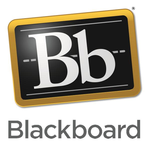 Blackboard es una de las primeras plataformas elearning