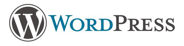 Existen complementos de WordPress que le dan funciones de L.M.S.
