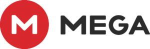 logo mega aplicaciones de cloud computing linux