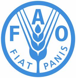La FAO vela por asegurar una buena nutrición para todos Diferencia entre alimentación y nutrición