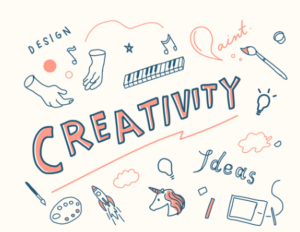 Creatividad en la educación musical