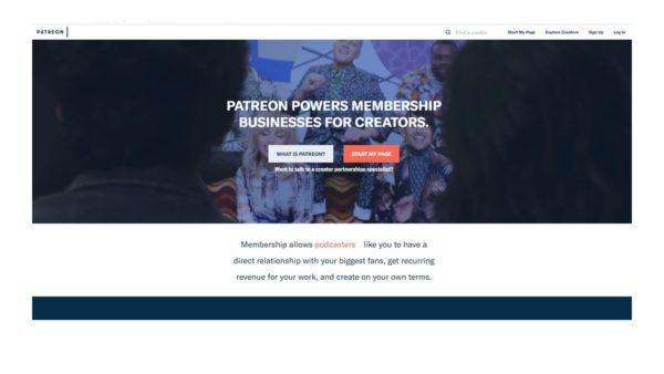 patreon.com-creadores
