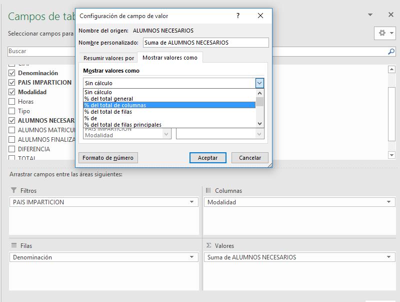 cambio_configuración_muestra_valor_tabla_dinamica