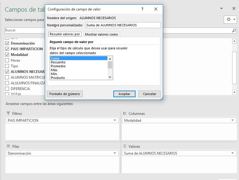 cambio_configuración_valor_tabla_dinamica