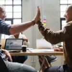 Los éxitos de la formación para el empleo