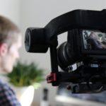 Portada-recursos-periodista-digital
