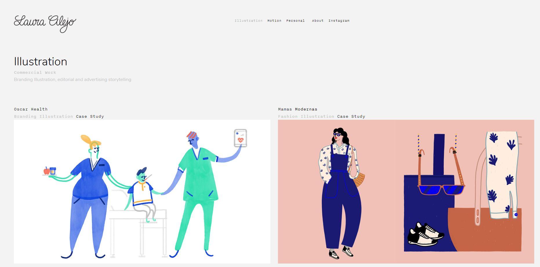 mujeres-artistas-lauraalejo-diseño