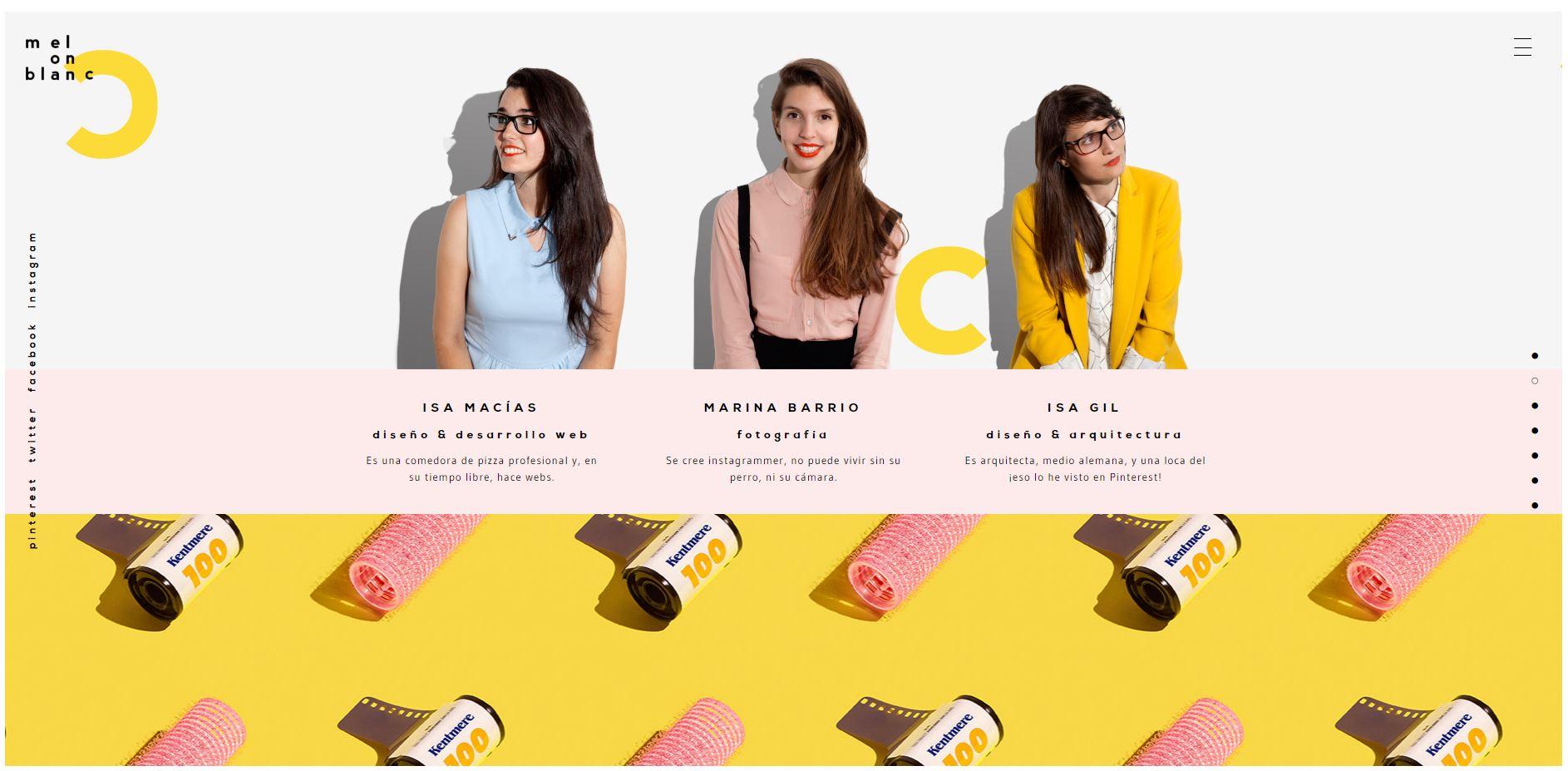 mujeres-artistas-melonblanc-diseño
