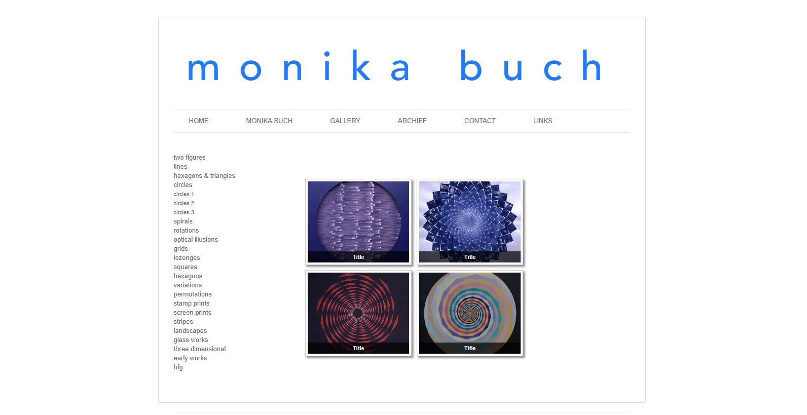 mujeres-artistas-monikabuch-diseño