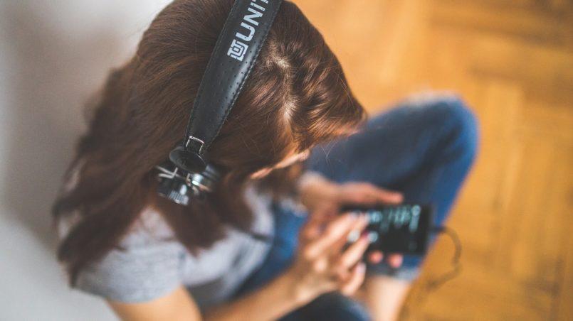 Los mejores podcast de radio
