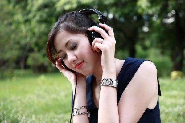Escuchar podcast en cualquier parte